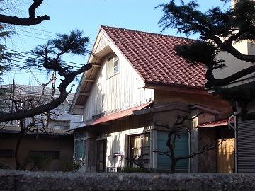 130105nakakoshien10