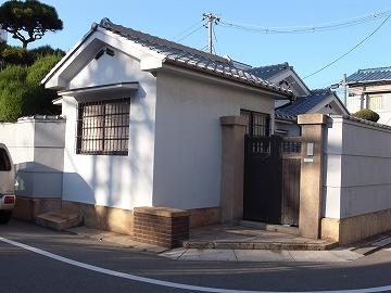 130105nakakoshien11