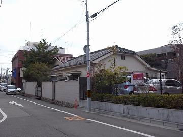 130105nakakoshien12