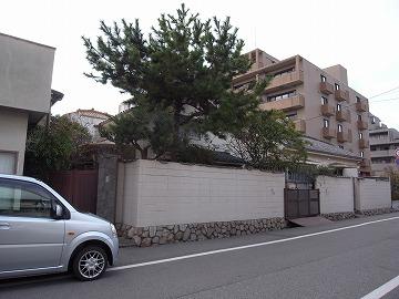 130105nakakoshien13