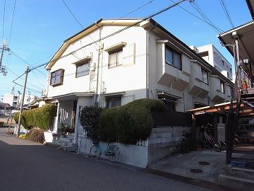 130105nakakoshien2