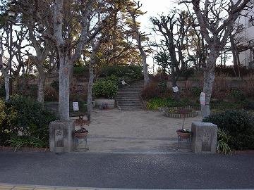 130105nakakoshien5