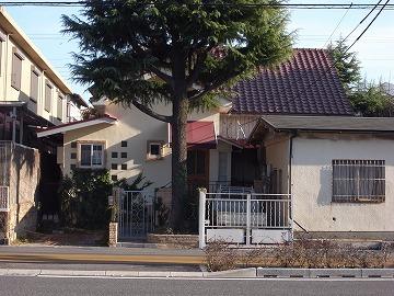 130105nakakoshien9