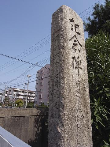 130330kagayaku5