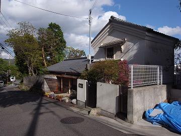 130421hibarigaoka18