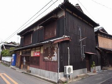 130414naoshima10