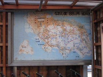130414naoshima16