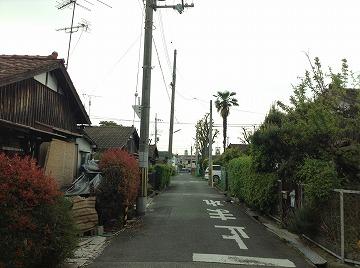120420ishibashishiei1