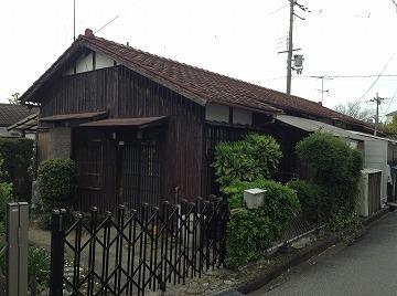 120420ishibashishiei10