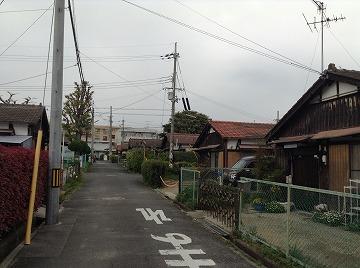 120420ishibashishiei5