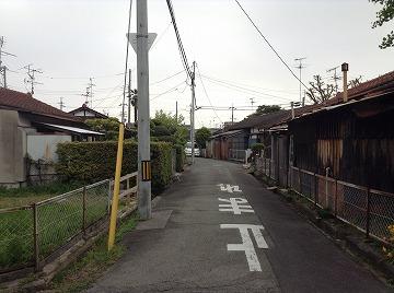 120420ishibashishiei9
