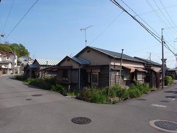 130428nakasuji2