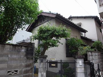 130704okamachi1