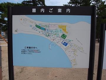 130721oshima3