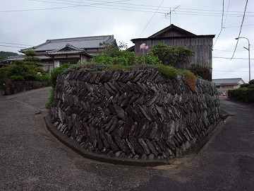 130901teshimaishi10