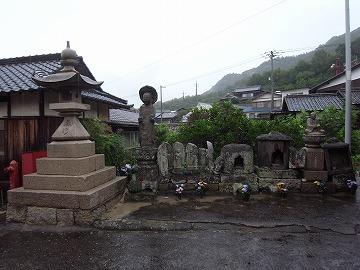 130901teshimaishi3