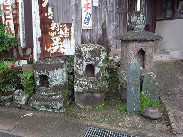 130901teshimaishi9
