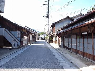 131026udamatsuyama11