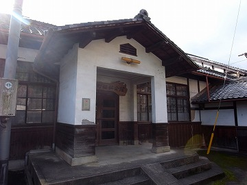 131026udamatsuyama13