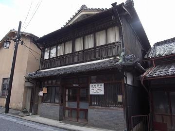 131026udamatsuyama14