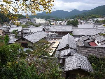 131026udamatsuyama15