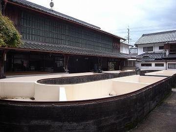 131026udamatsuyama16