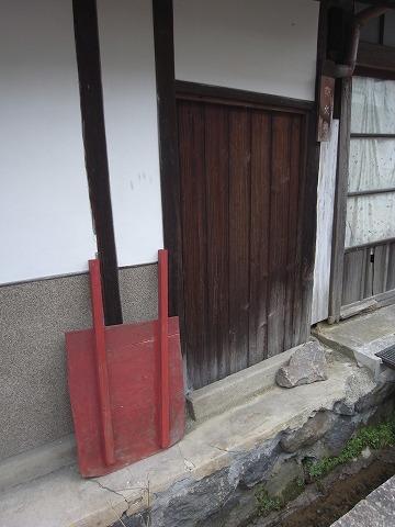 131026udamatsuyama26