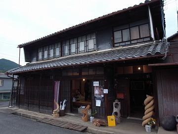 131026udamatsuyama30