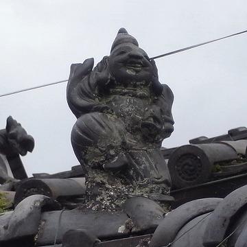 131026udamatsuyama5