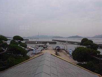 131102awashimakaiin16