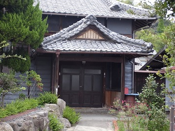 131102awashima10
