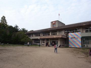 131102awashima12