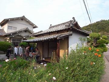 131102awashima19