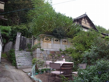 131102awashima4