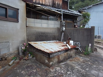 131102shishijima16