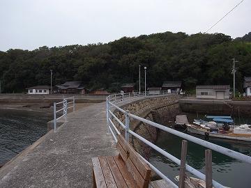 131102shishijima3