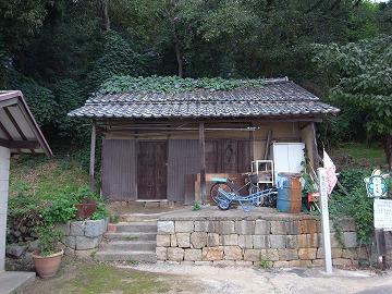 131102shishijima4