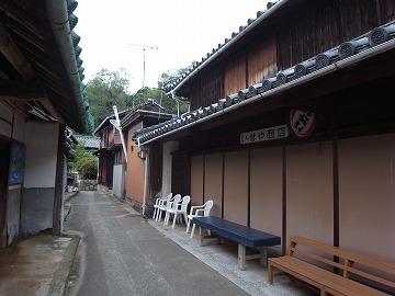 131102shishijima6