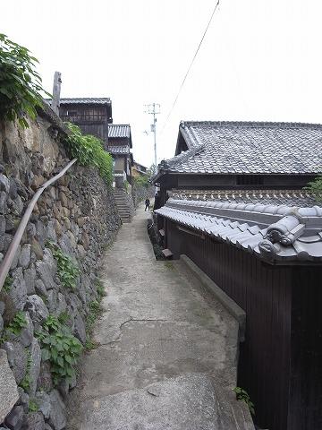 131103takamijima13