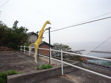 131103takamijima15