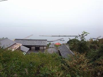 131103takamijima2