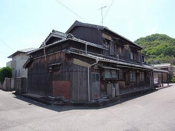 140504amakawa11