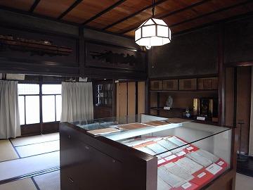 141102nakatsuwafu02