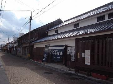 141102nakatsuwafu06