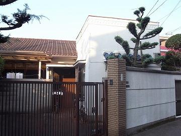 141230sumiyoshi01