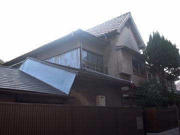 141230sumiyoshi02