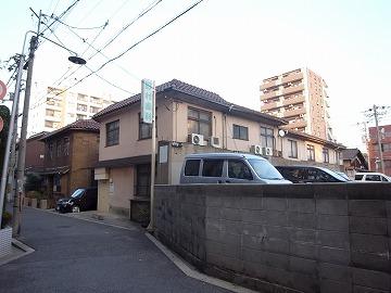 141230sumiyoshiapart01
