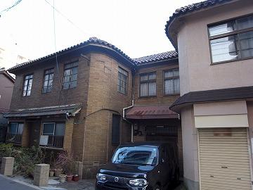 141230sumiyoshiapart02