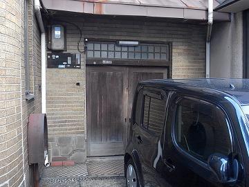 141230sumiyoshiapart06