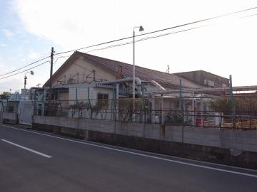 140504kanebo11